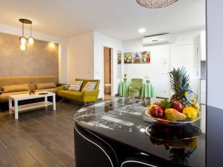 Acogedor y bonito apartamento, Palma de Mallorca