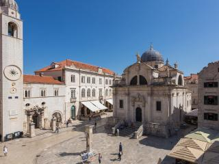 Art House Dubrovnik, Blue Studio