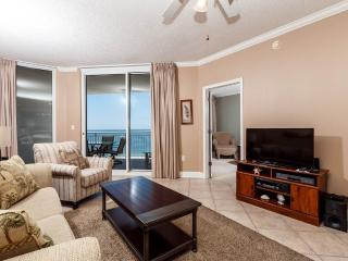 Palacio Condominiums 1103, Perdido Key