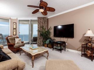 Palacio Condominiums 1202, Cayo Perdido