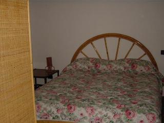 appartamento mare e relax, Lotzorai