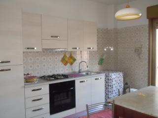 Casa Vacanze a Roccalumera (ME)