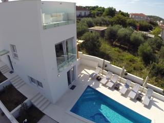 Villa Leona