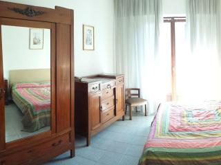 Appartamento da 80 mq - 2 camere nel cuore di Stresa