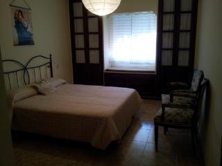 Apartamento amplio y luminoso ideal para familias., Ojén