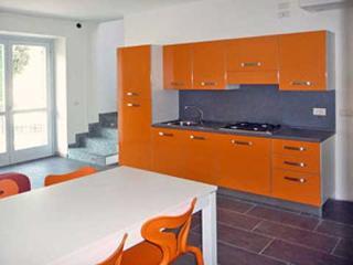 Casa Cedro 309 - 2175, Domaso