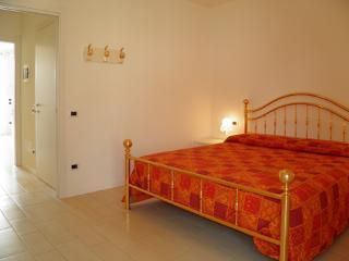 Casa Degli Aromi 9534, Gera Lario