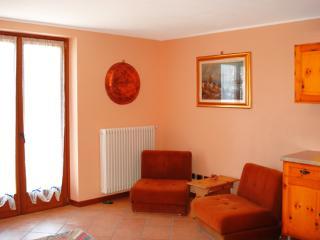 Casa Elda 865, Peglio