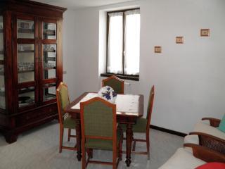 Casa Fulvio Primo 4119, Domaso