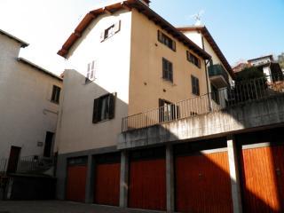 Casa Fulvio Terzo 4615, Domaso