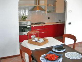 Casa Guido 364, Domaso