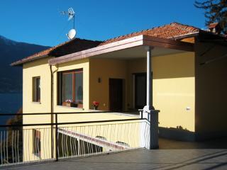 Casa Lilli 3569, Dervio