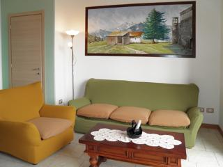Casa Nando 6765, Musso