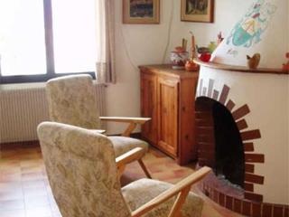 Casa Nonna Marisa 384, Vercana