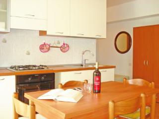 Casa Riva 390, Gera Lario