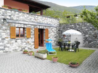 Casa Rosanna 5113, Gera Lario