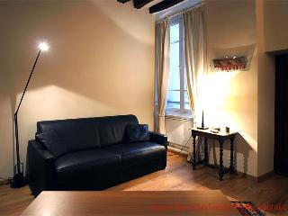 Charming 1 bedroom apartment Saint Germain P07376, Parijs