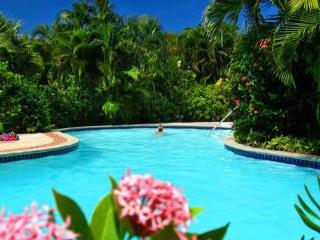 Admiral's Quay #5 - Ideal for Couples and Families, Beautiful Pool and Beach, St. Lucia