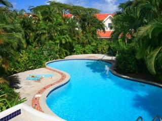 Admiral's Quay #5 - Ideal for Couples and Families, Beautiful Pool and Beach