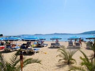 Villa avec piscine sur le golfe de Saint-Tropez 6, Grimaud