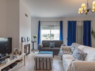 Crest Apartment, Lagos, Algarve