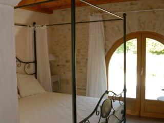 Maison de charme en Auvergne - 3 épis, Bellenaves