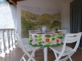Casa d'Avó - Alge Village, Castanheira de Pera
