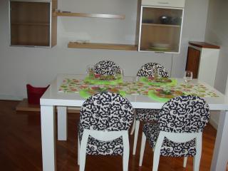 Comodo alloggio in Verona centro, Vérone