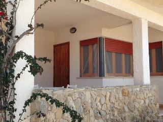 Appartamento in Villa a San Lorenzo, Reitani