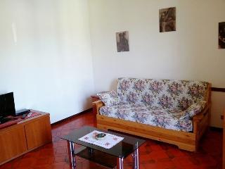 Casa per vacanza Via Diaz, Lenno