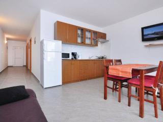 Apartmani Villa Top, Mimice