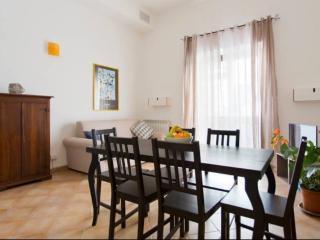 Le Pergole Holiday Apartment 1