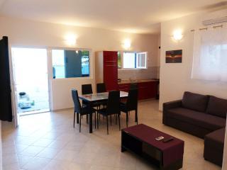 Apartment Rita - Preko