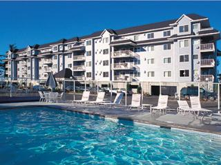 Worldmark birch bay Washington, Blaine