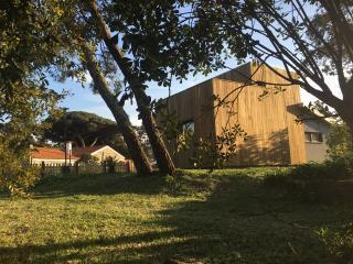 CasaMag Pinhal de Ofir, Esposende