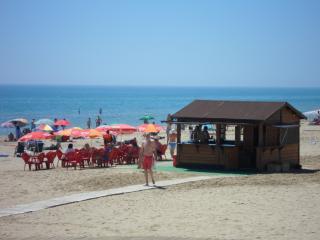 Holiday Apartment Guardamar del Segura 150m to sea