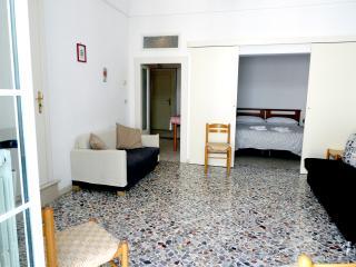 Appartamento La Conchiglia
