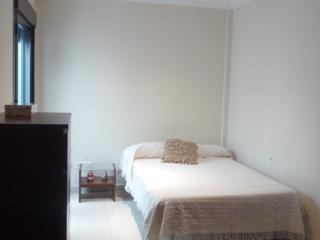 Apartamento en San Sebastián de La Gomera, San Sebastián de la Gomera