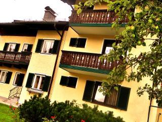 B&B Landhaus Jessen Bruck a/d Großglocknerstraße, Bruck an der Grossglocknerstrasse