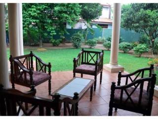 2 Bedroomed Apartment sleeps 4 Villa Eco Green