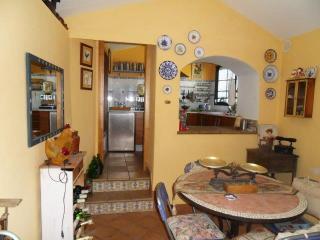Casa Rustica en Rías Baixas, Boiro