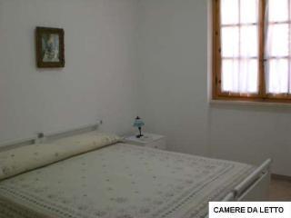 Casa Lido Marini, comfort e accoglienza