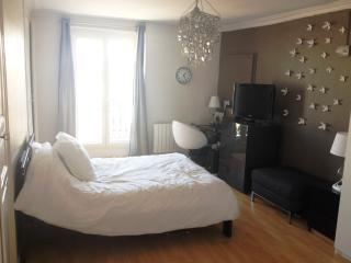 Grand Appartement Type 2 Plein Centre !, Angers