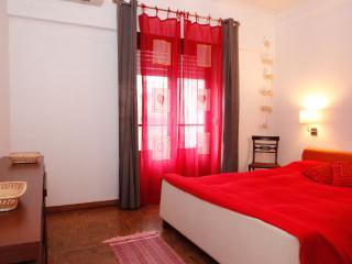 Cosy Apartment (Torre de Belém)