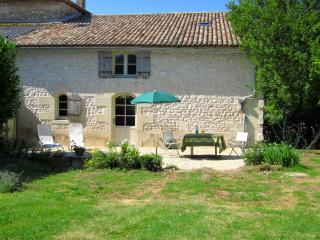 FERME COTTAGE, Floirac