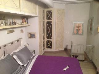 casa indipendente su 2 livelli a pochi km dal mare, Montignoso