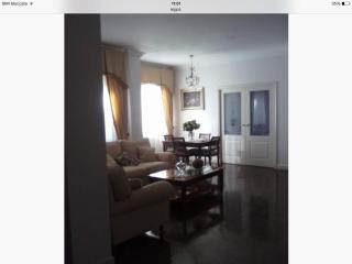 Appartamento Elelegante, Gela