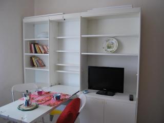 Appartamento Mirto