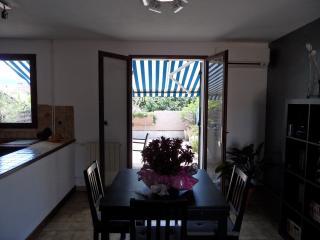 Appartement type 3 avec Terrasse 43 m2, Le Pradet