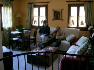 Encantador duplex en Encamp / Els Cortals
